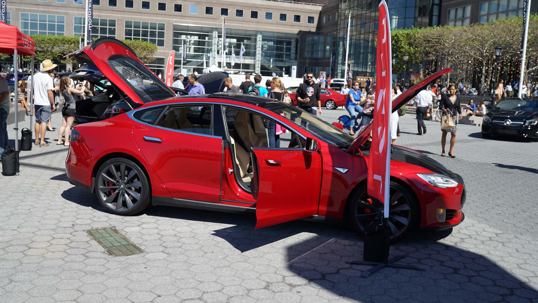 Tesla 9-15-2015