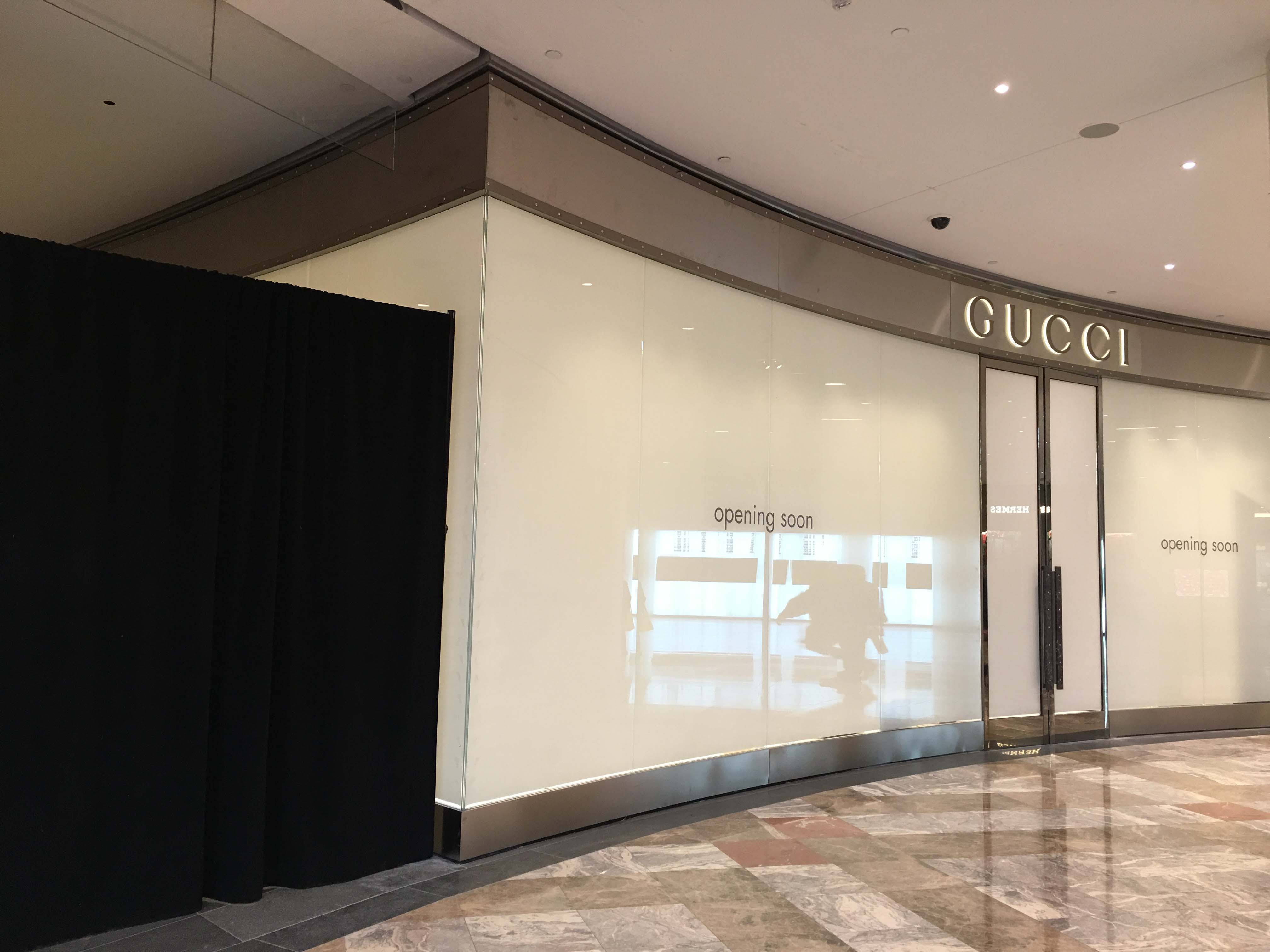 Gucci Brookfield 11-20-2015