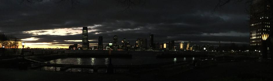 cropped-Jersey-City-pano-12-15-2015.jpg
