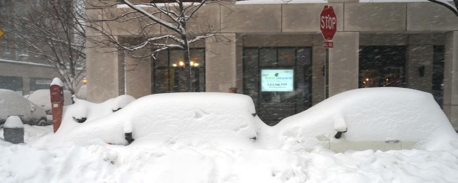 cropped-Snowfall-west-thames-cars-plowed-in-1-23-2016.jpg