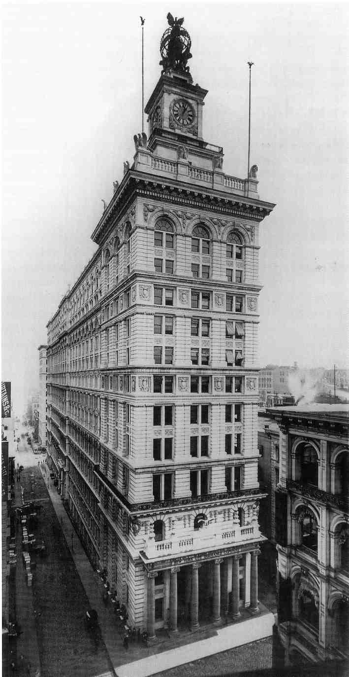 346-Broadway-Clocktower