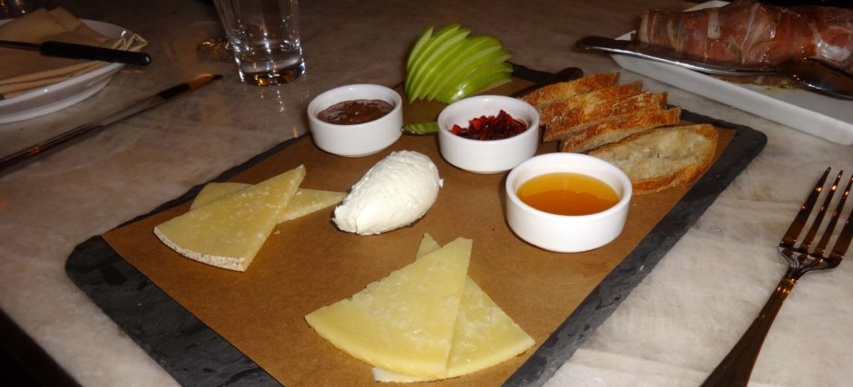 cropped-Amada-cheese-plate.jpg