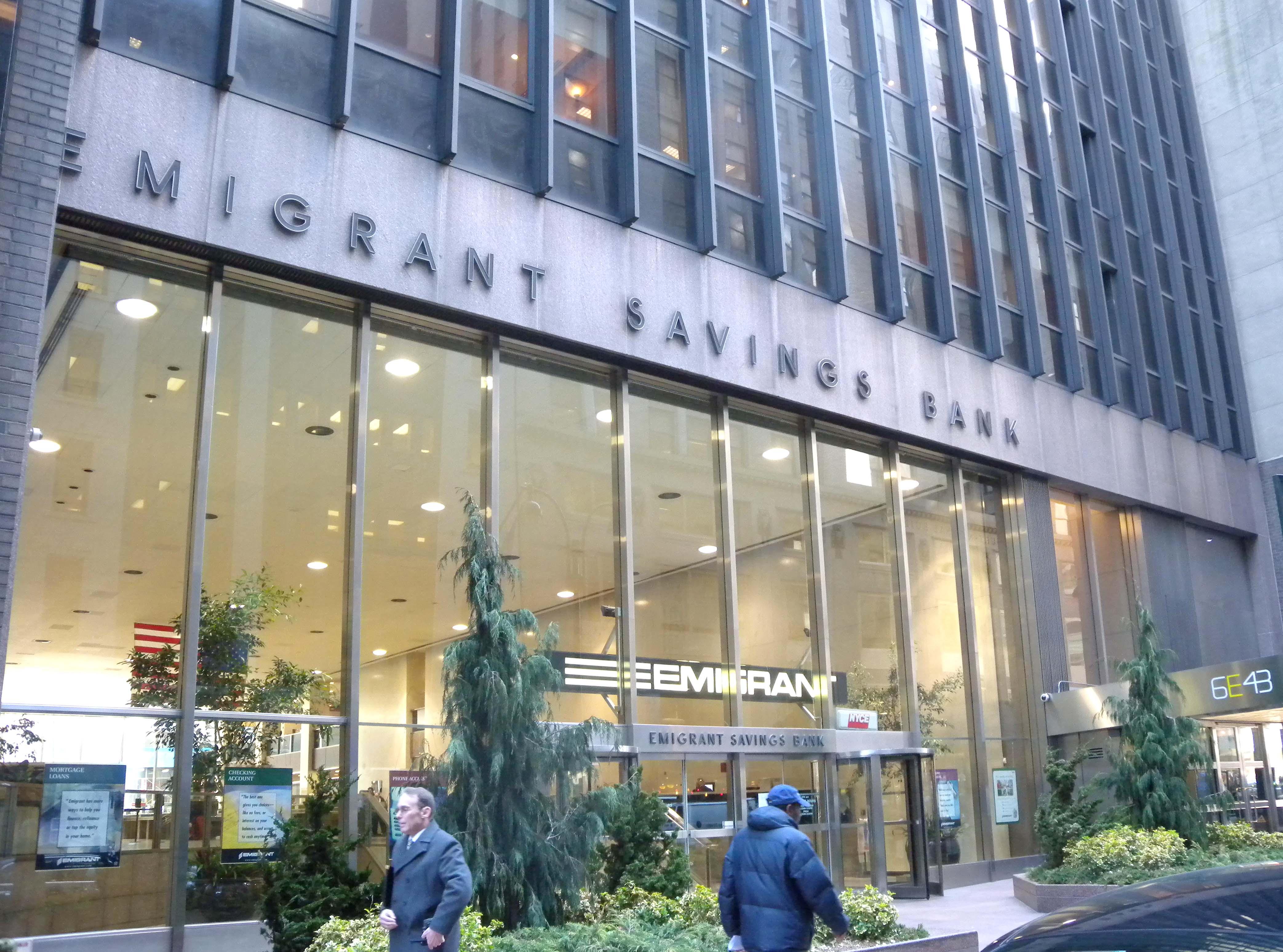 Emigrant_Savings_Bank_6E43_jeh