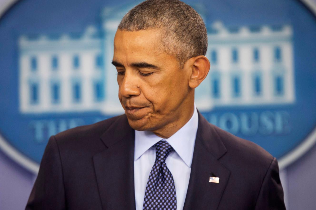 nightclub_shooting_florida_obama