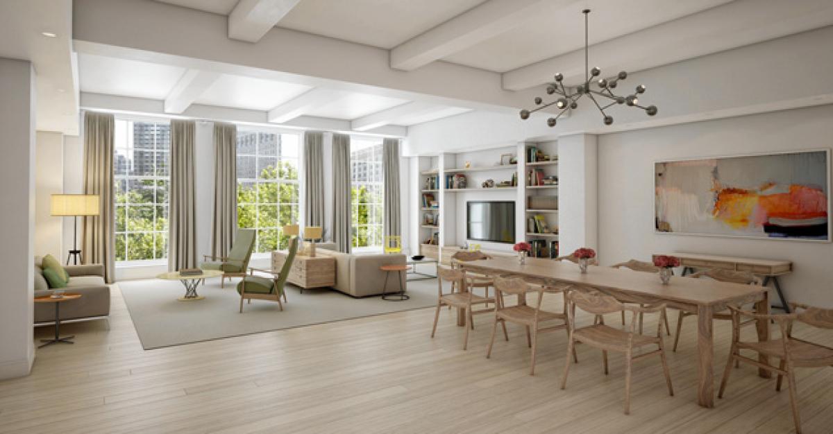 chelseas-apartment