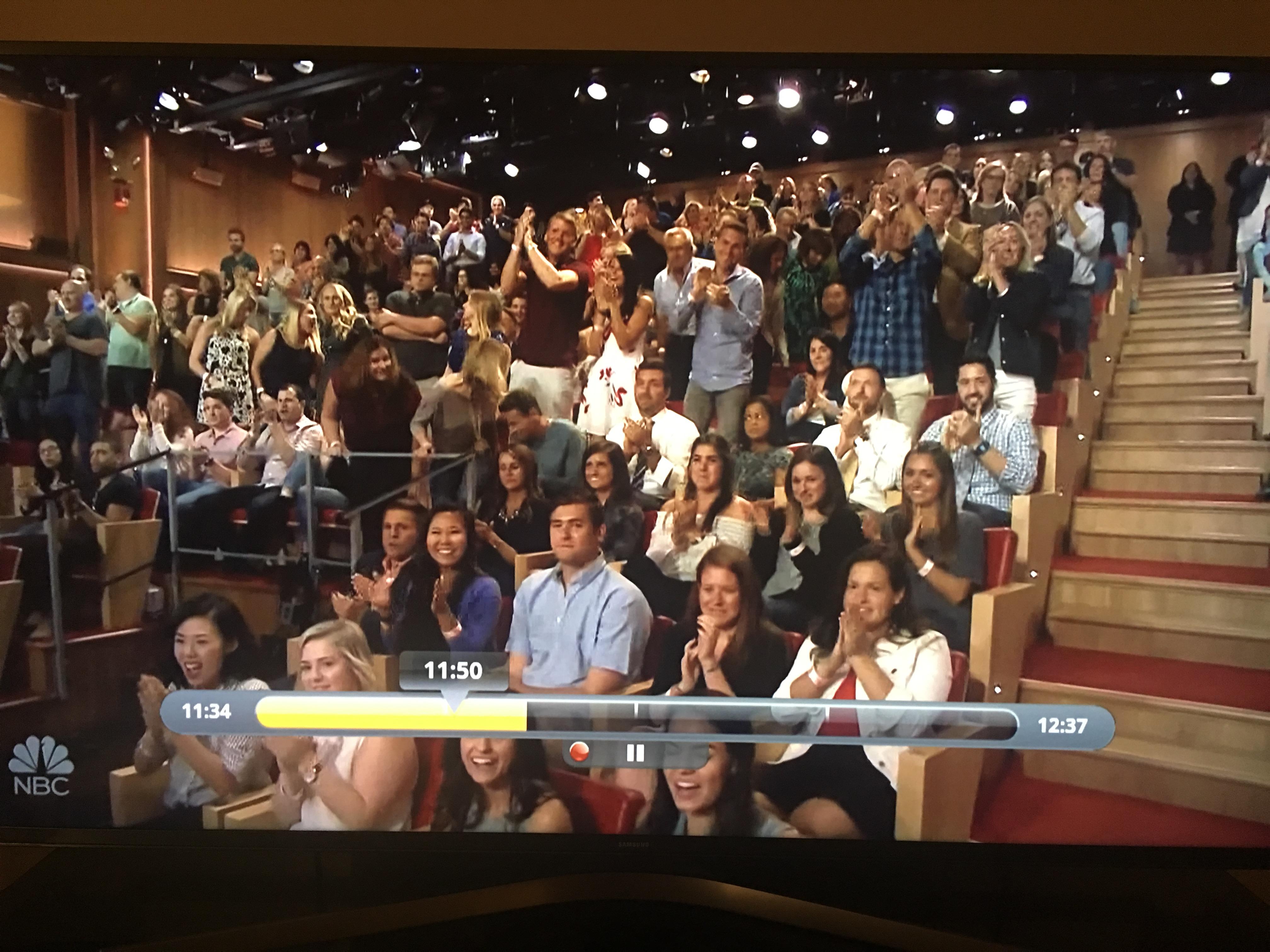 trump-standing-ovation-fallon