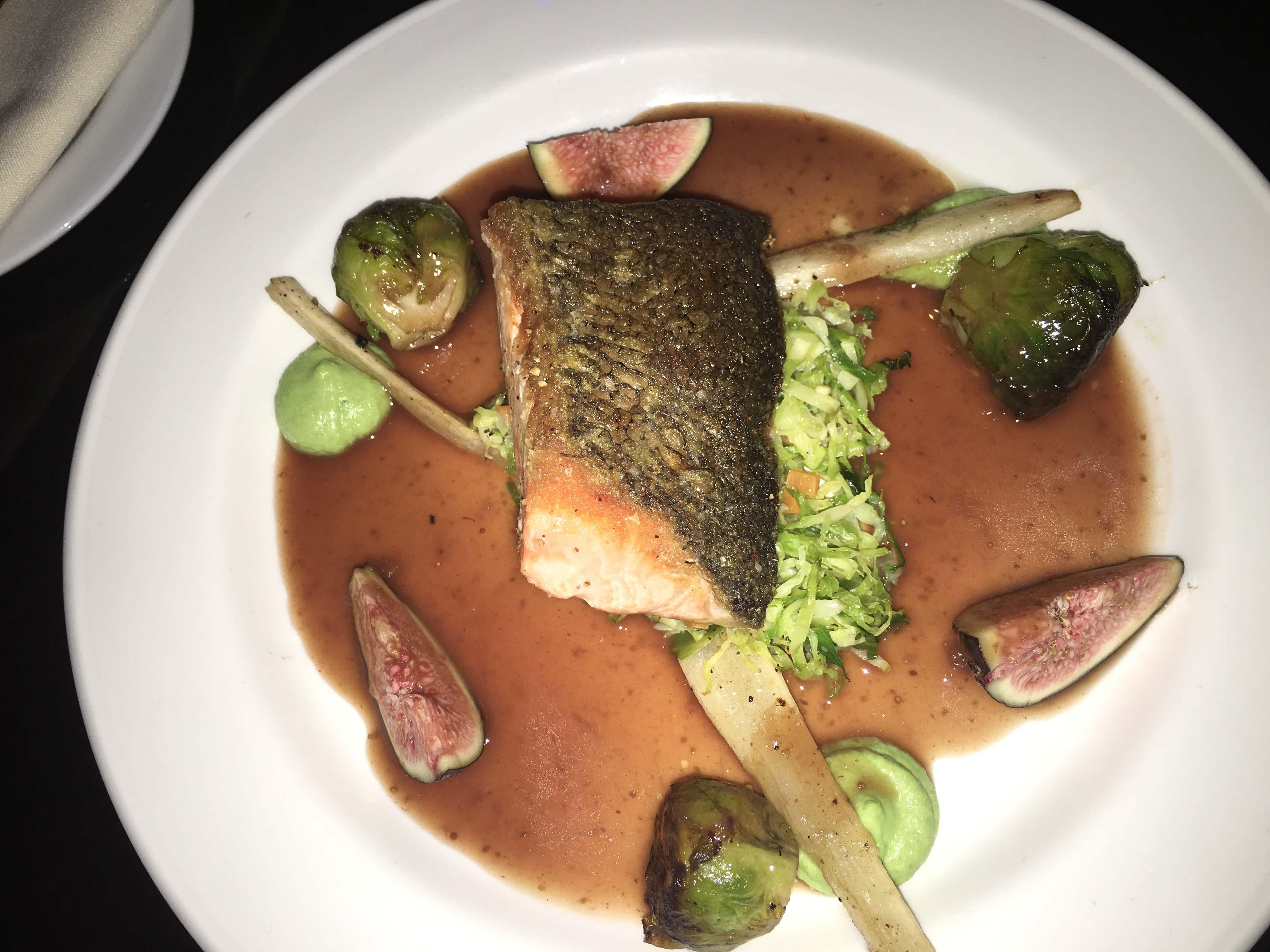 chateau-marmont-salmon