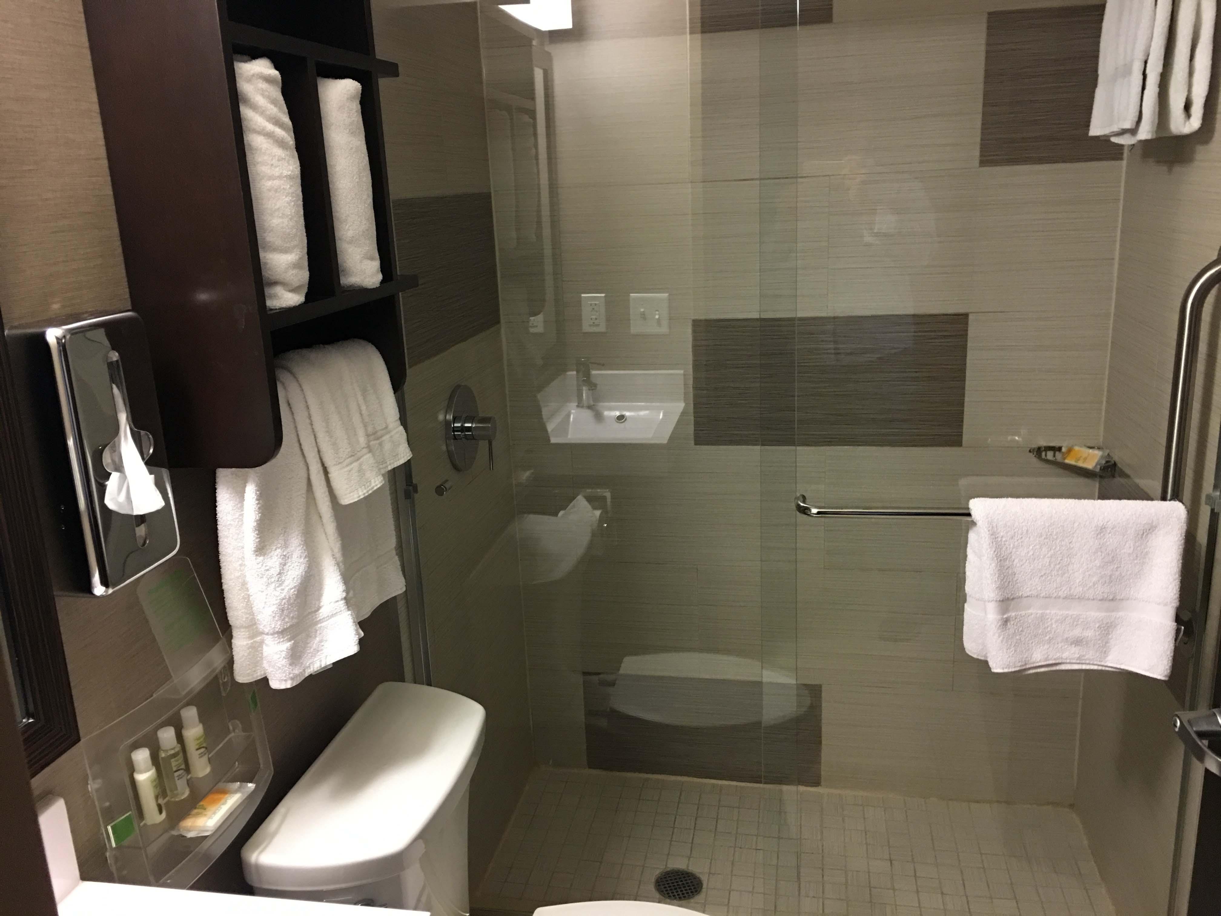 holiday-inn-shower
