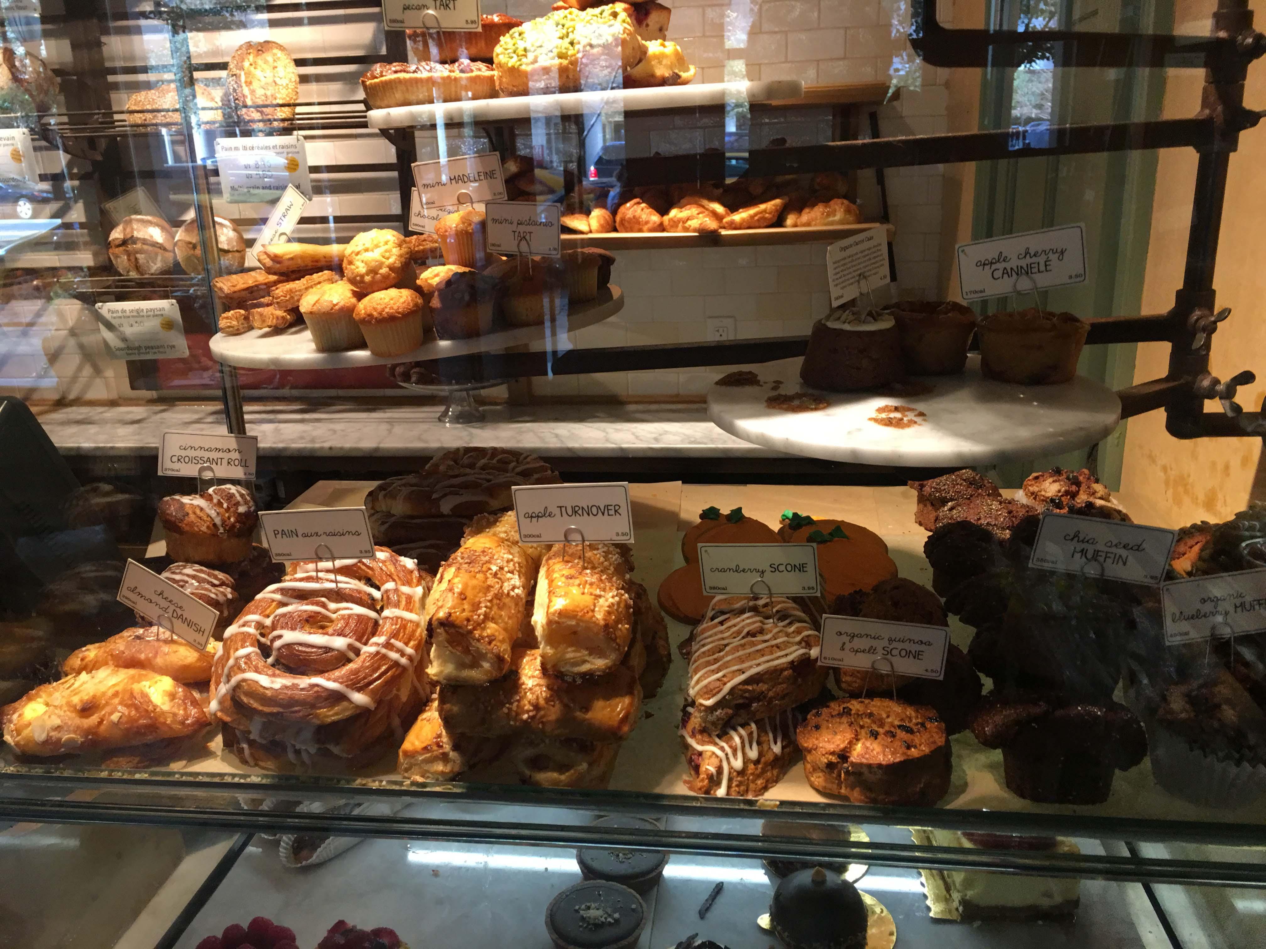 le-pain-quotidein-baked-goods
