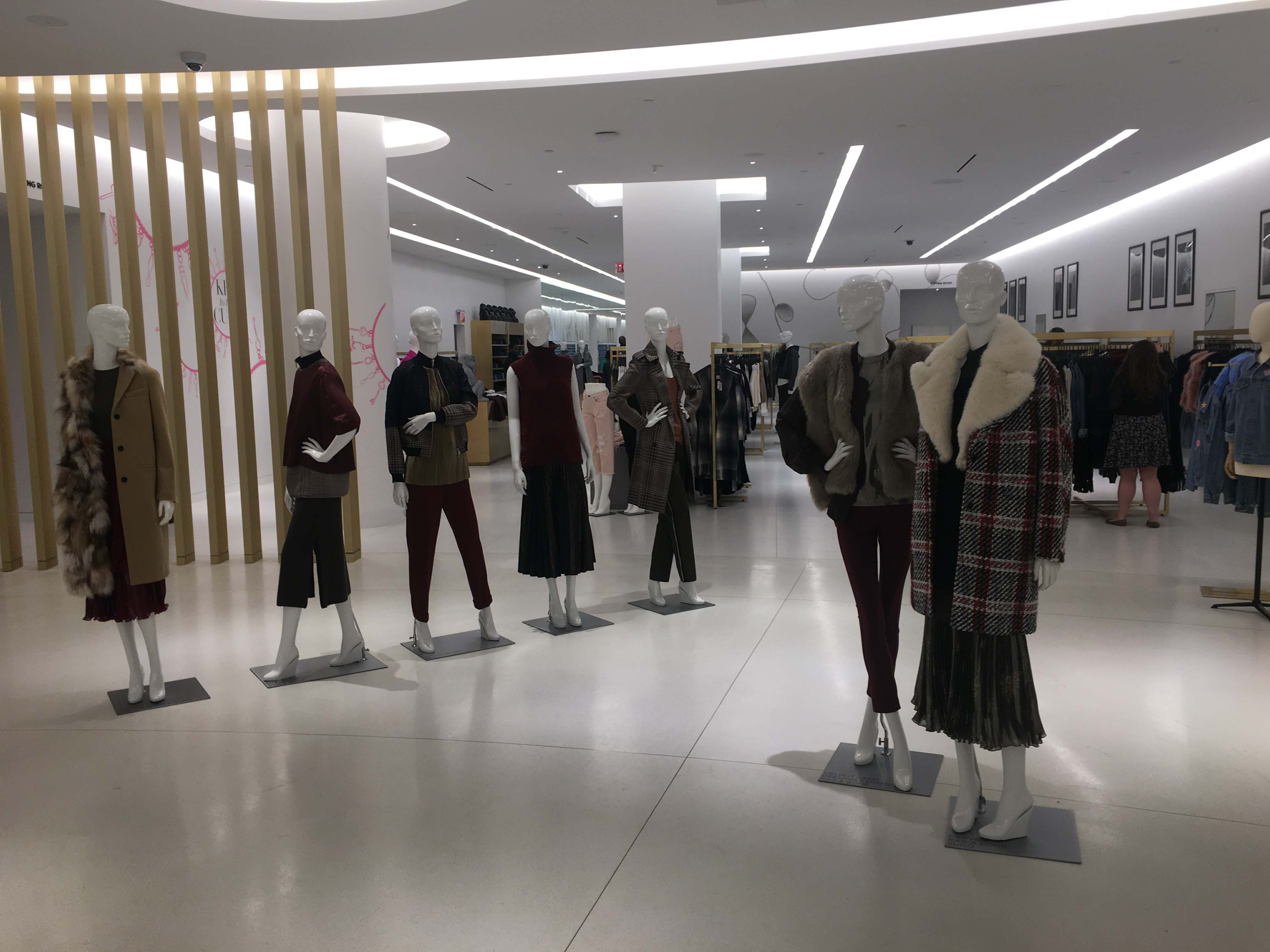 saks-fifth-ave-lower-level-b