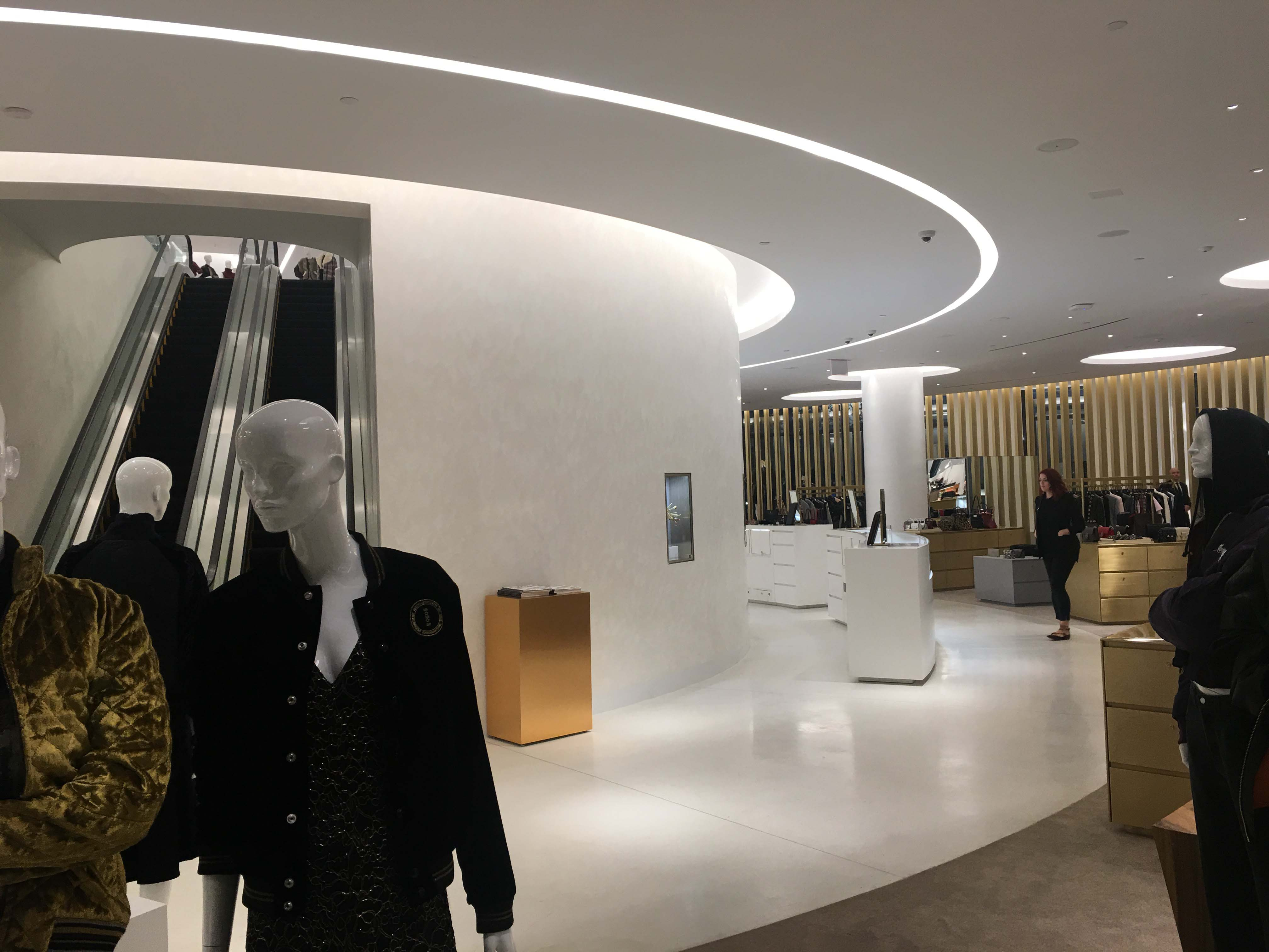 saks-fifth-ave-lower-level