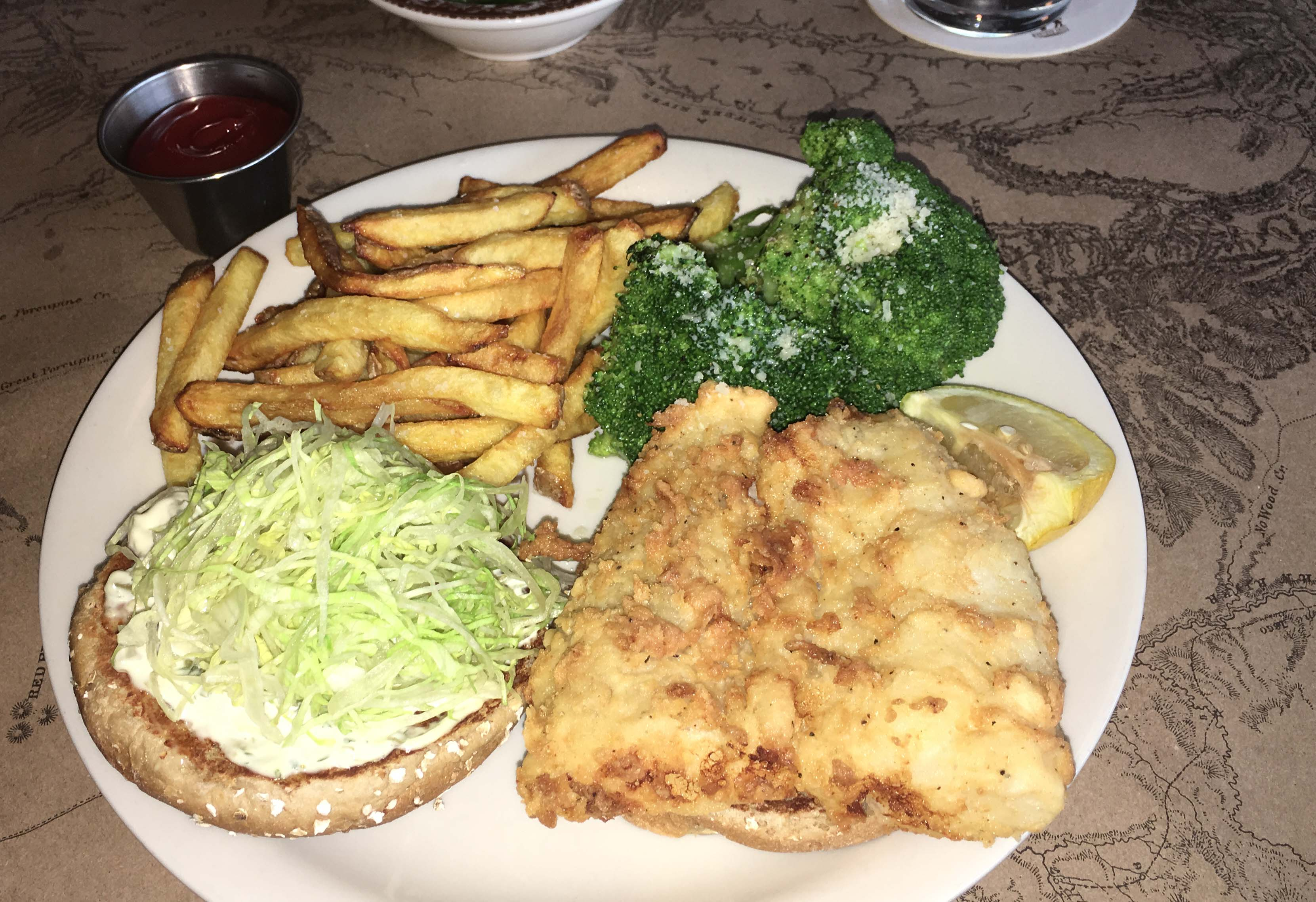 ted-turners-montana-grill-fish-sandwich