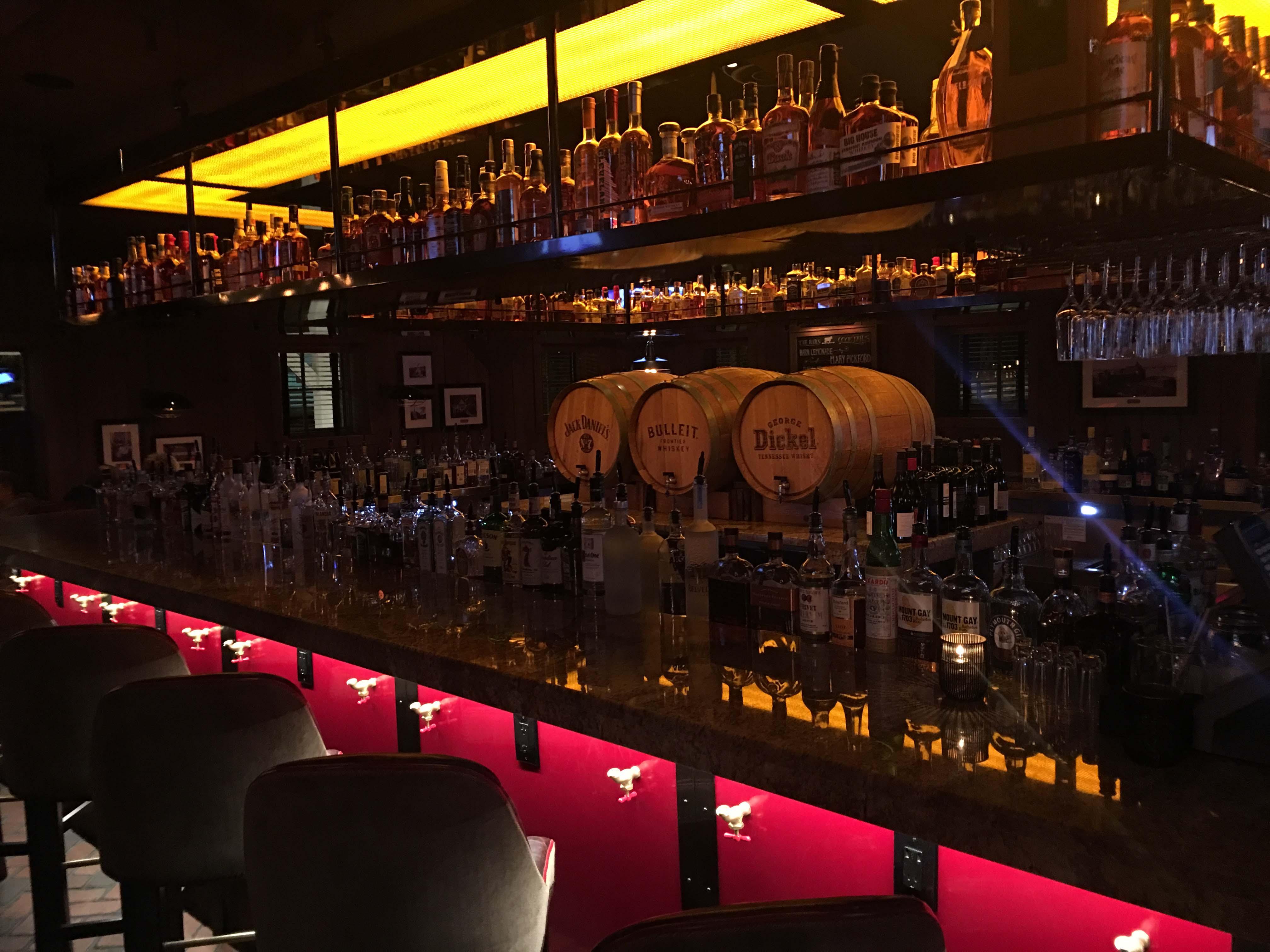 the-barn-bar