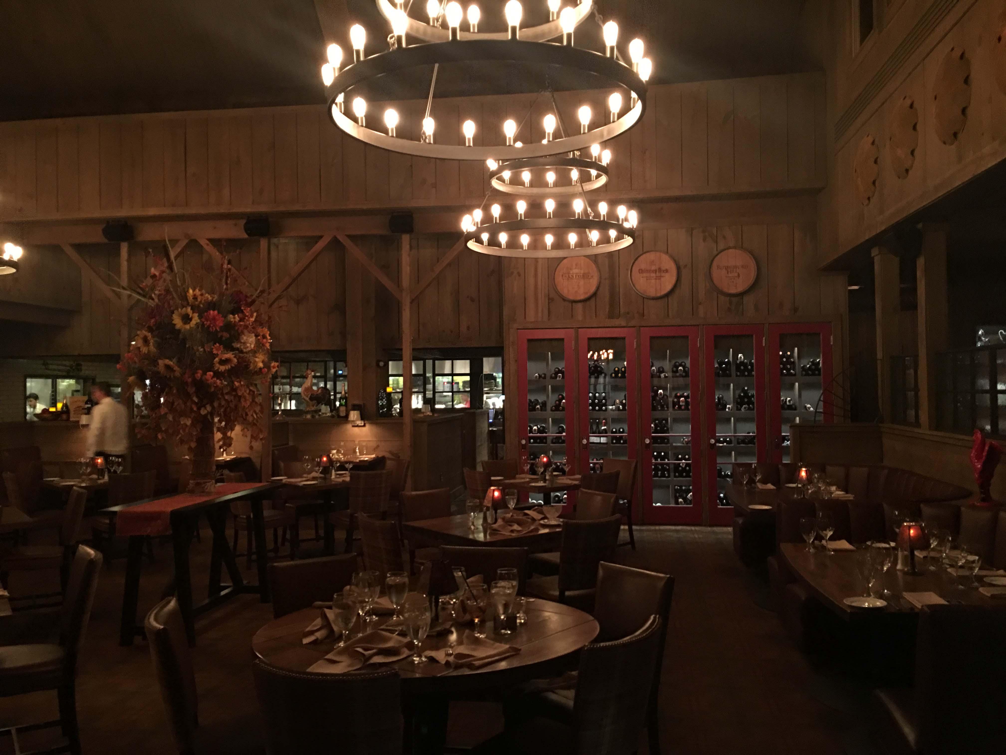 the-barn-dining-room