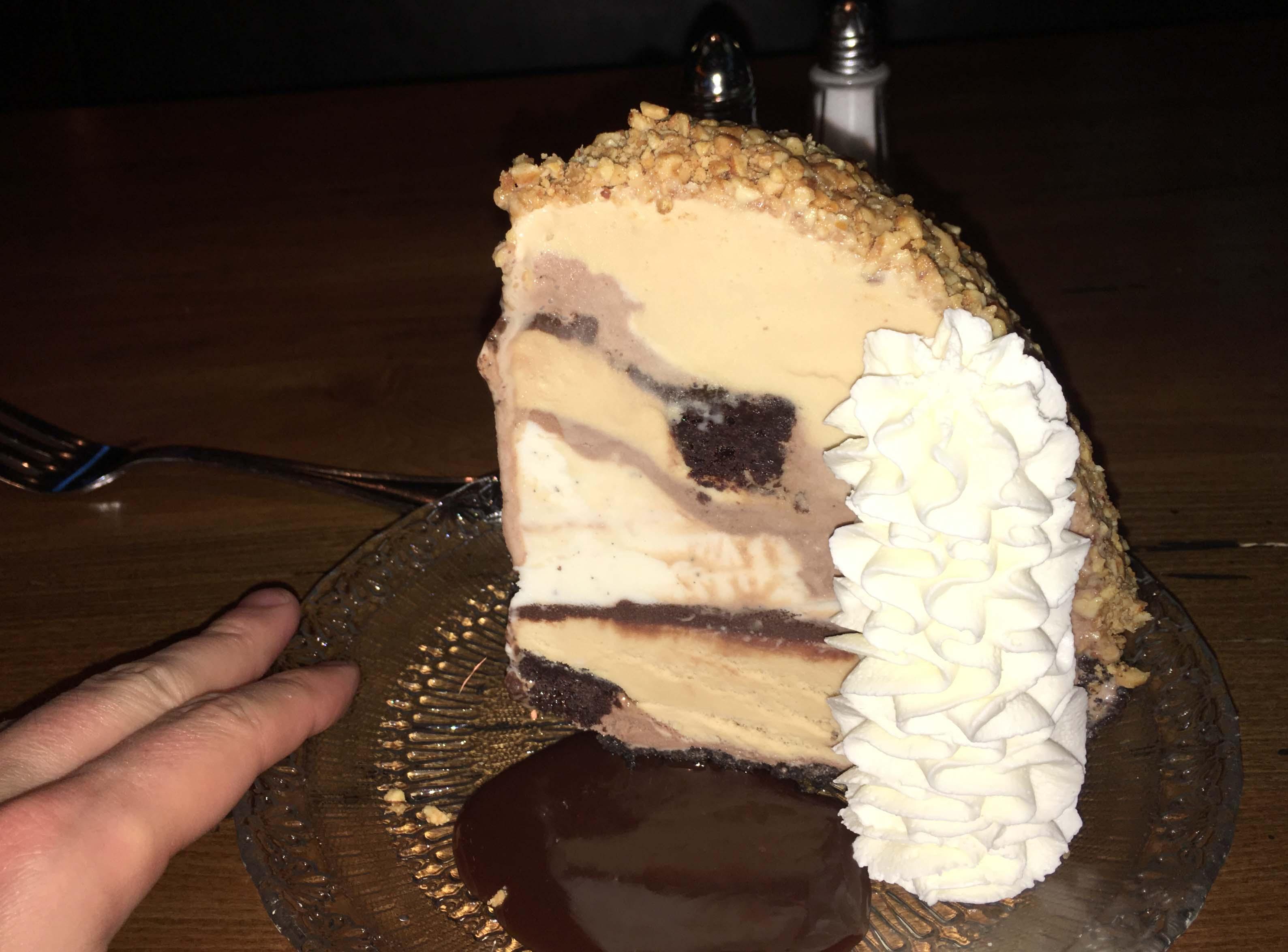 the-barn-mud-pie