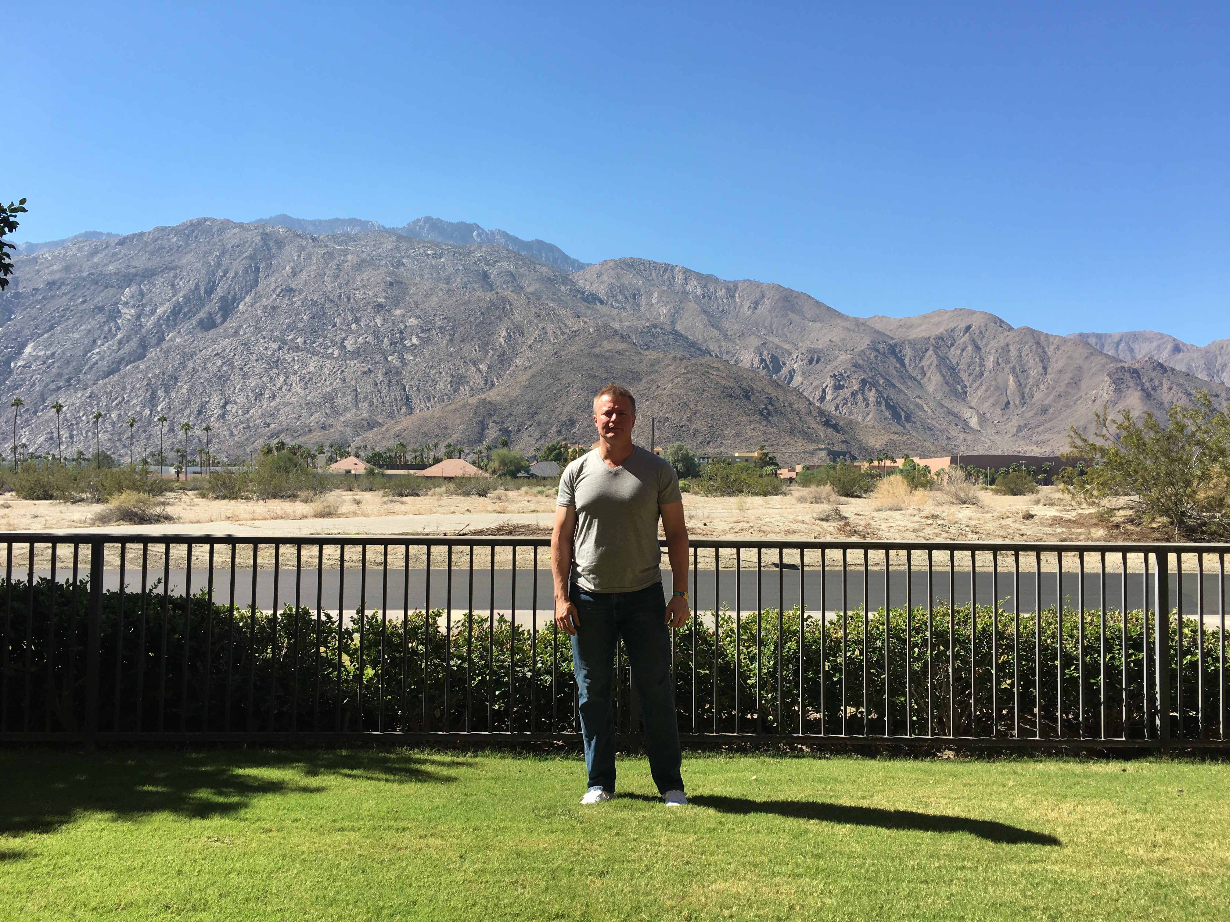 me-in-palm-springs-hotel-lawn