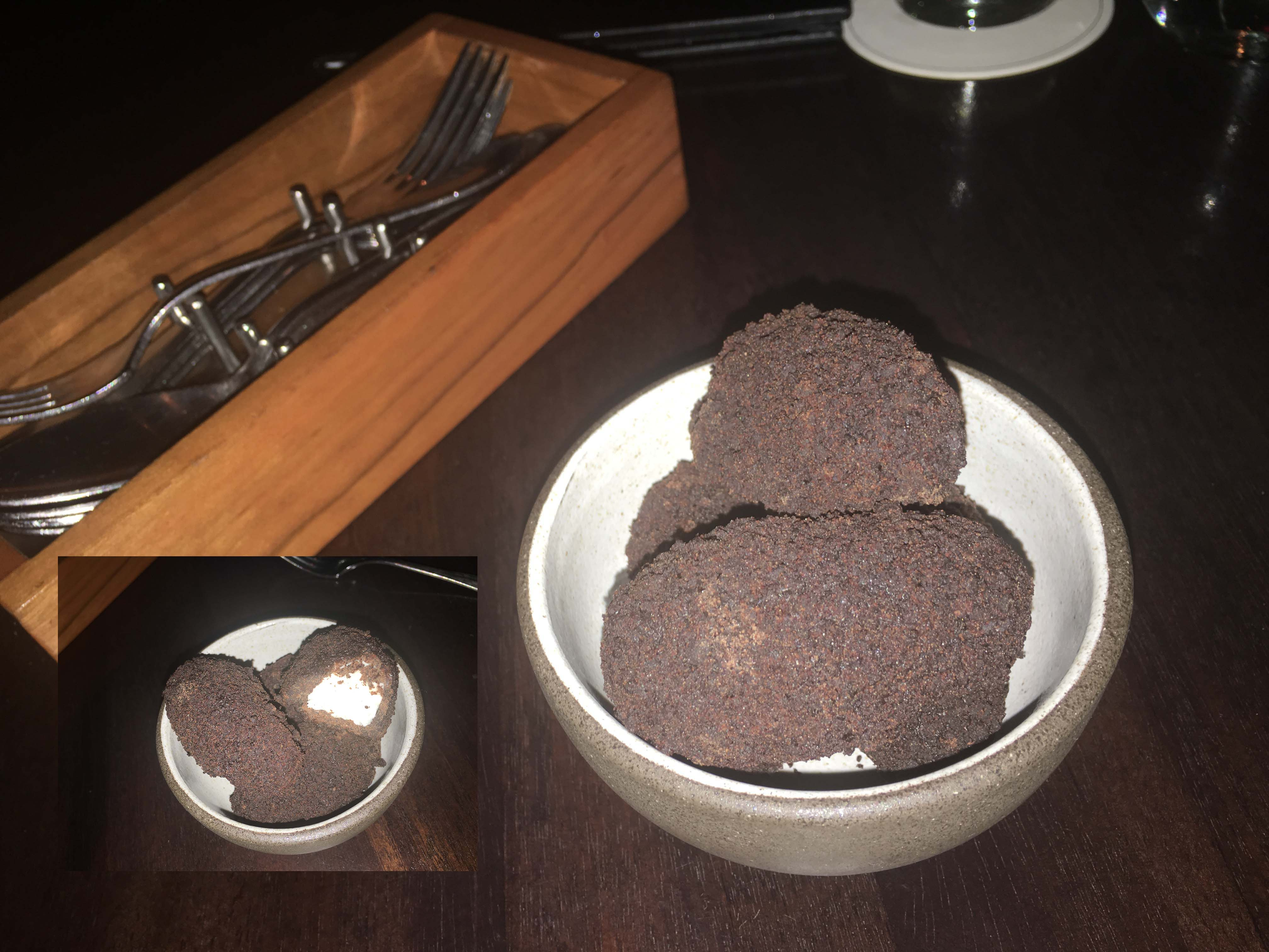 nomad-cookies-and-cream-nuggets-2