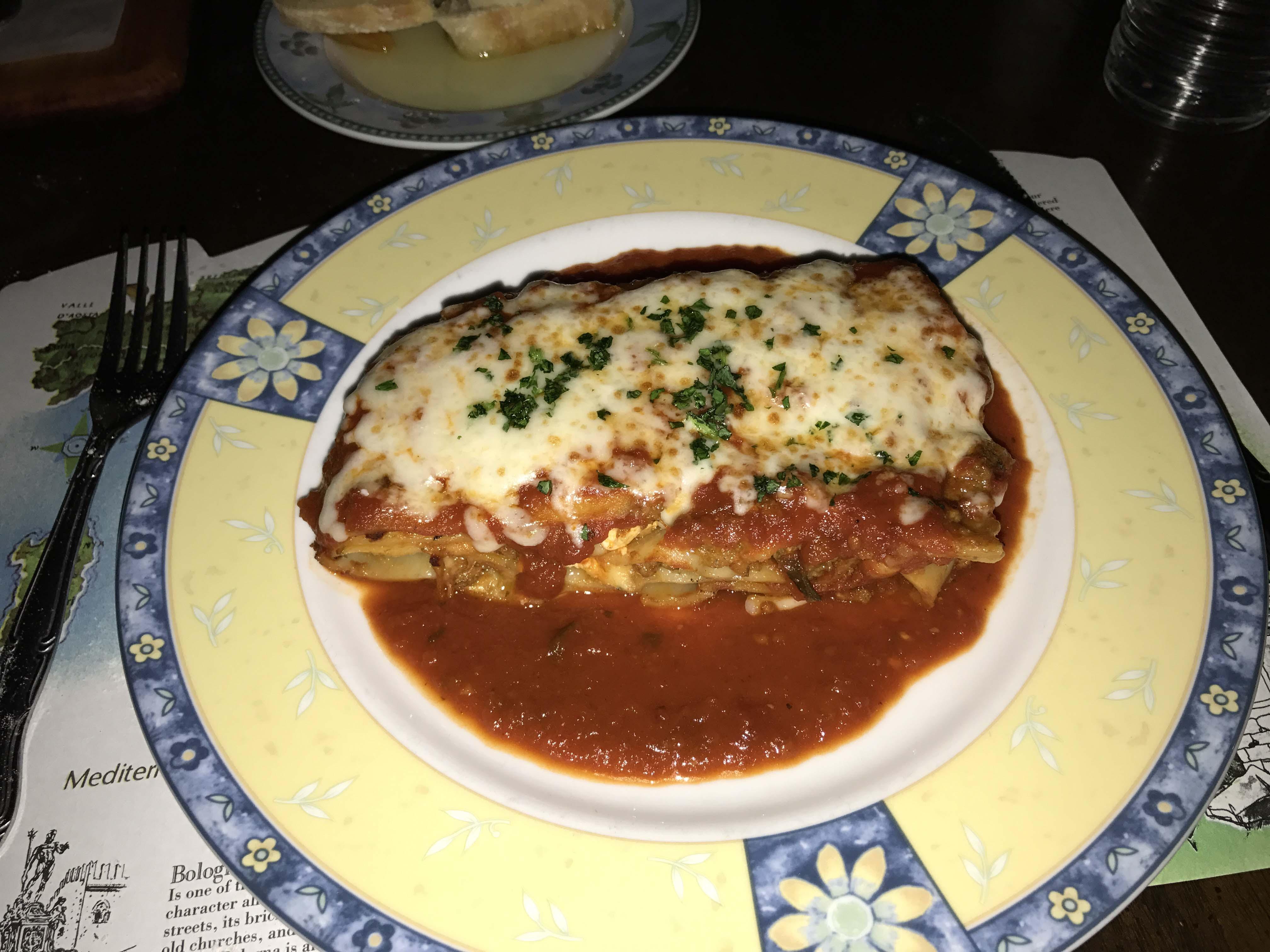 marcellas-lasagna