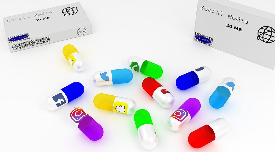 Kick your smartphone app addiction in 2018 | BatteryPark TV